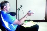 Taufel  conducts ICC Regional Umpires Workshop in SL
