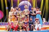 Derana Little Star – Grand Finals