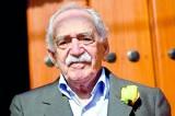 Nobel winner Garcia Marquez, master of magical realism, dies