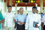 Long arm of the law falls short as thugs hold sway in Rajapaksa-land