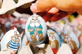 Spirituality, spring and sweets:The origins of Easter traditions