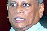 Hemaka Amarasuriya completing 25 years with MHA