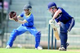 Lankan teens square series with impressive win