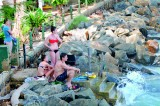 Foreign alarm grows at attacks on female tourists