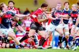 Asia's showpiece 15s tournament prepares for change in format