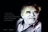 Discovering the magic of Gabriel Garcia Marquez