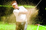 All-Thai final at Sri Lanka  Amateur Golf Championship