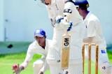 Defiant Hussain deny host Sri Lanka victory