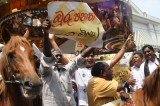 Casino crisis: First major revolt within Rajapaksa regime