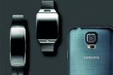 Samsung Galaxy S5 ready to go on shelves in 'most Asian markets'