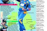 Lanka's tour of discovery