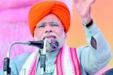 How India is split over Narendra Modi