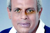 Saman Jayasinghe – Rugby's unsung hero