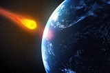 Risk of asteroid hitting Earth higher than thought: Study