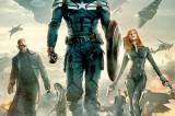 'Captain America' comes to Liberty Lite