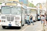 Little action against big menace on roads