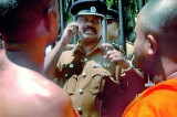 Religious complaints: Police in unholy mess