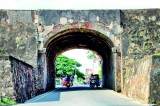 Galle Fort: Soak in the old and new