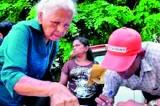 Heartbreaking plight of Golden Key depositors