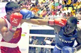 A golden moment in Lankan boxing