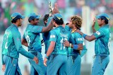 Can Sri Lanka win the World Cup in 2015?