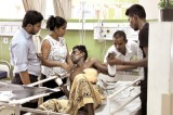 600 public hospitals paralysed, thousands of patients suffer