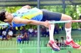 Lakshani qualifies for World Junior Athletics Championship