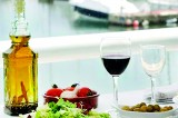Mediterranean diet may slow diabetes progression