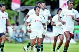 Asanga speaks on the missing Fijian