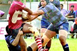 Keeping schools rugby alive