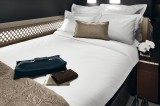 Etihad  Airways  A380 and  B787 showcase   unparalleled  luxury, comfort and  service