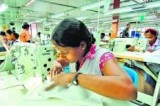 Messy Lankan labour laws inhibit growth