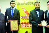 Maaz Enterprises role as sole agency/sole distributor of Wren Bird brand locks extended for another 5 years