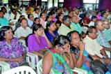 GK depositors say Kotelawala must pull them out of the brink