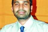 Stress, anxiety higher as technology advances in SL