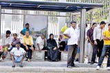 Who cares for Sri Lanka's main foreign exchange earners?