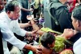 'Indian election' massacres of Muslims darken immigration debate