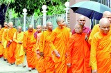 No, Mr. Minister, women cannot wait for the next Buddha