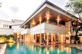 Colombo Courtyard wins Asia Pacific property award