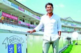 There is not much left for Kumar  Sangakkara to prove – Or so, you'd think