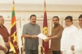 Resolution in US Congress to punish Lanka's war criminals