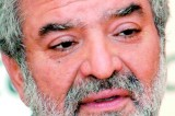 The ICC will be totally undermined by the 'Big Three': Ehsan Mani