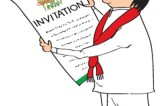 From intervention to invitation