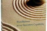 INWARD BOUND: Mindfulness as an Executive Capability