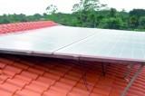 Chase Technologies to promote renewable energy use in Sri Lanka