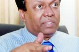 Dr. Kariyawasam appointed DMC (Health Services)