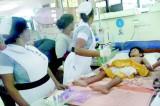 Killer dengue deals death  warrants across the country