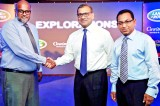 Sri Lankan Land Rover owners to get off-road safari experiences
