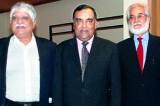 Mumbai's Adfactors PR comes to Sri Lanka