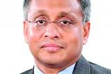 NDB's Vajira Kulatilaka adjudged 'Best Investment Banking CEO'